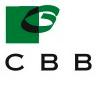 Comptoir Balland-Brugneaux